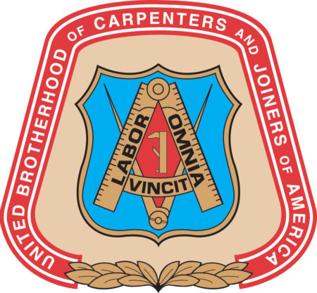 UBC Emblem